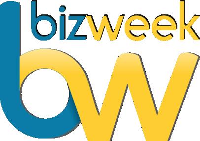 Logo Bizweek
