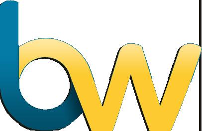 Logo Bizweek Elenco Aziende Online
