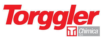 Rivenditore Autorizzato Torghler Siracusa