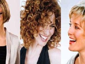Ciacia Parrucchieri  di Ciacia Daniela & C. S.n.c