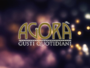 Agorà Gusti Quotidiani Palermo