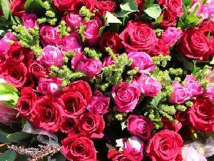 fiabesco creazioni floreali