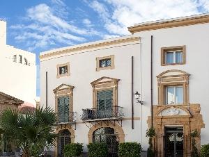 Hotel Brunaccini