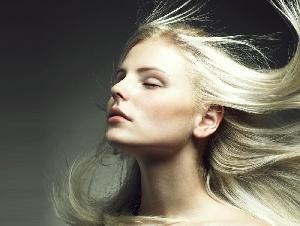 Andrea Furnari salòn cheveux