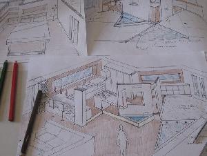 Studio Ardesia Srl - Ing. Francesco Malara
