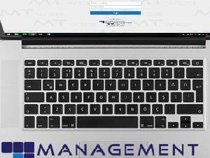 Management Technologies s.r.l.