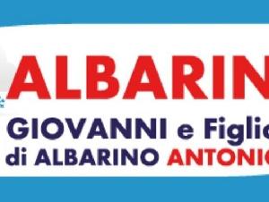 ALBARINO GIOVANNI & FIGLIO