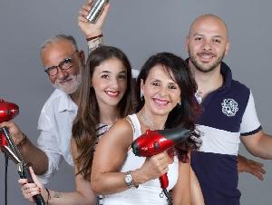 IBLES Parrucchieri