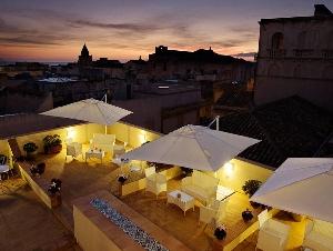 Hotel Badia Nuova Residence