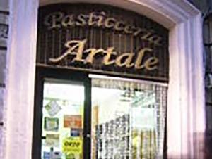 Pasticceria Artale