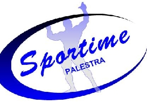 Palestra Sportime