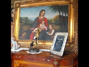 mercatino dell usato Caltanissetta - Cose di Vecchie Case