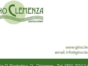 Gino Clemenza parrucchieri