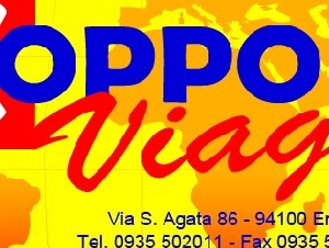 Coppola Viaggi & Turismo Snc