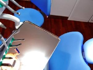 Centro Odontoiatrico La Cittadella Del Dott.Luparelli Raimondo Vittorio E Dott.Provenzano Salvatore