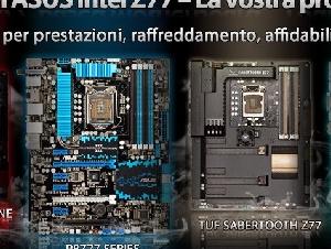 Return di Quaglia Francesco - Vendita e Assistenza Computer