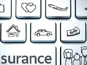 Agenzia di Assicurazioni Nitto Katia