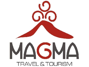 Magma Travel - Agenzia Viaggi a Nicolosi