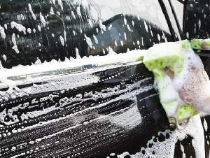 Car Wash - Autorimessa Siracusa
