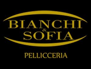 Pellicceria Bianchi & Sofia