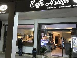 Caffè Asiago