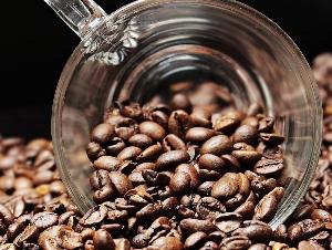 Carlitos Caffè - Vendita Caffè a Siracusa