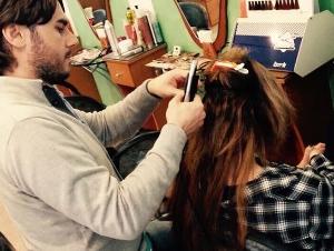Centro estetico Gallo bellezza e benessere per corpo e capelli