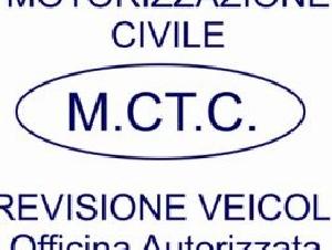 Centro Revisioni Auto Pruiti