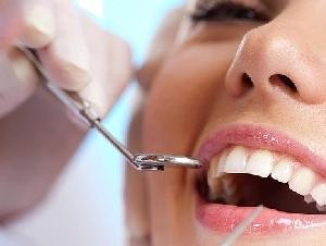 Clinica Odontoiatrica Caruso