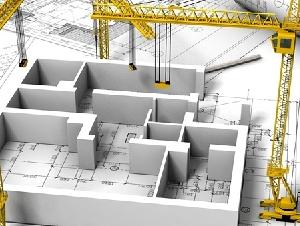 A&G Costruzioni Siracusa
