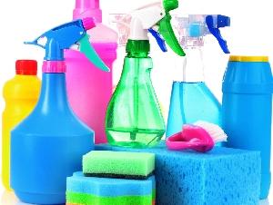 Deterclimm Siracusa - Detergenti Professionali Siracusa