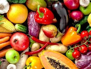 Fresta Fruit - Aperti 7 giorni su 7 - 24 ore su 24