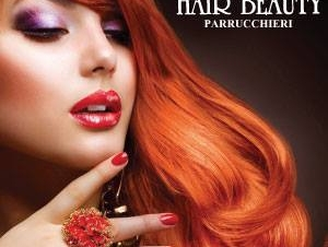 Hair Beauty di Tiziana Bordonaro