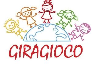 GIRAGIOCO Centro per l' Infanzia