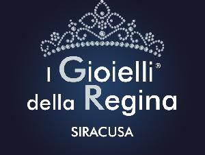 I Gioielli della Regina Siracusa - by Crisoro