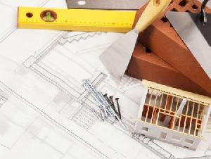 Fratelli Sindoni - Materiali ed Attrezzatura per l'edilizia