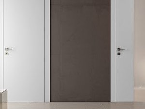 Door Style - Porte e Finestre Siracusa