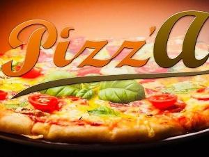 Pizz'Art - Pizzeria a Domicilio Siracusa