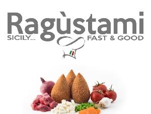 Ragustami Sicily Fast & Good
