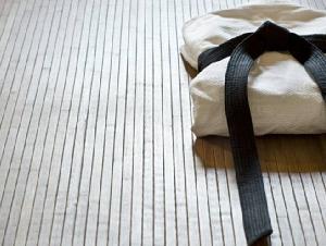 A.S.D Scuola Judo Samurai