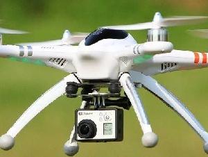 Servizio Drone Sicilia - Catania - Siracusa