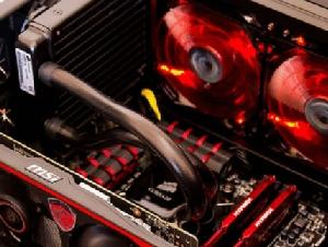 Si Computer - Assistenza e Riparazione Computer