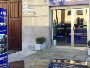 Noleggio auto Sicily Rent Car S.R.L.