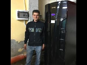 Tech System di Carastro Alessandro