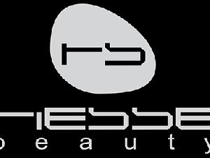 Tiesse Beauty