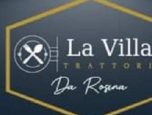Nuovo Caprice - La Villa