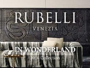 Rubelli S.p.A.