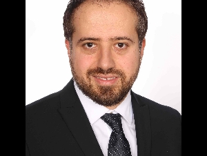 Dott. Alessandro Borderi - Specialista Neurochirurgo