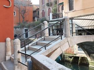 Coka Club Venezia