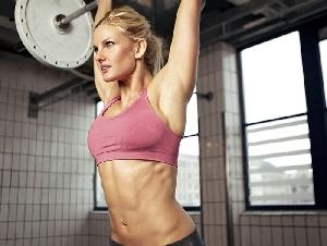 Palestra Vida club fitness